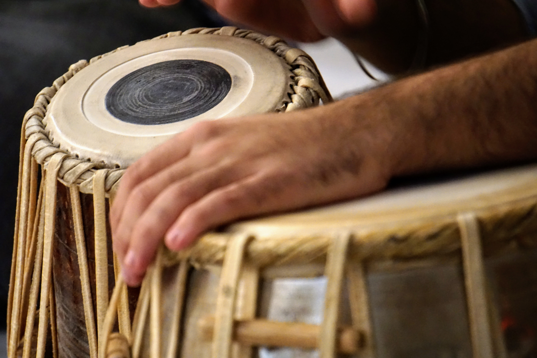 The Choicest Carnatic Instrumental Pieces shared by rasikas! - rasikas.org